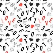 Rvday_love_print-01_shop_thumb