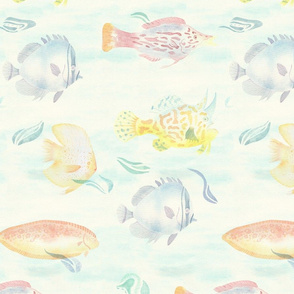 Fish_Pile_Cropped_FINAL