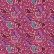 Scrolls-01_shop_thumb