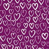 Rhearts_deep_purple_shop_thumb