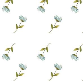 blue_flowers_2