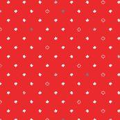 Rmaple_dot-_flag-01_shop_thumb