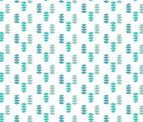 R29-spoonflower-02_shop_preview