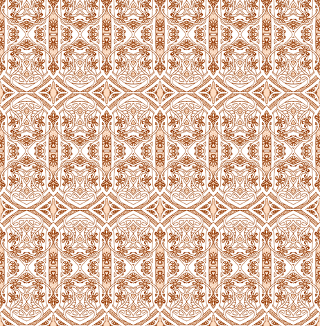 Imagine 1882 fabric by edsel2084 on Spoonflower - custom fabric