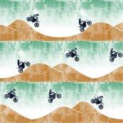Rfinal_bike_pattern_steped_-03_shop_thumb