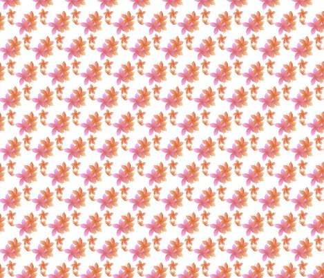 R30-spoonflower-02_shop_preview