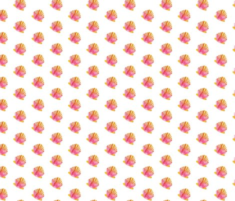 R35-spoonflower-02_shop_preview
