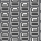 grey square geos