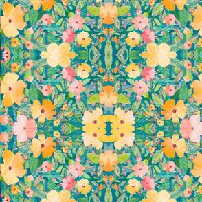 gardenfloral