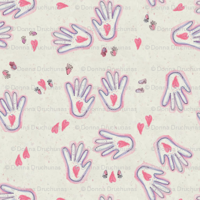 Spoonflowerhearthands_flattened_copy_preview