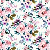 Victoria-Floral_50