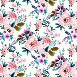 Victoria-Floral_medium