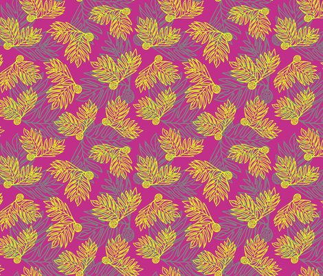 Rrr83-spoonflower-02-02_shop_preview