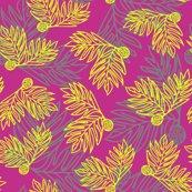 Rrr83-spoonflower-02-02_shop_thumb