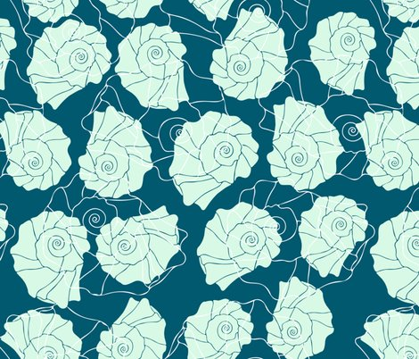 R84-spoonflower-02_shop_preview