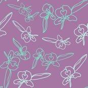 Rr85-spoonflower-02_shop_thumb