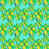 Rr88-spoonflower-02_shop_thumb