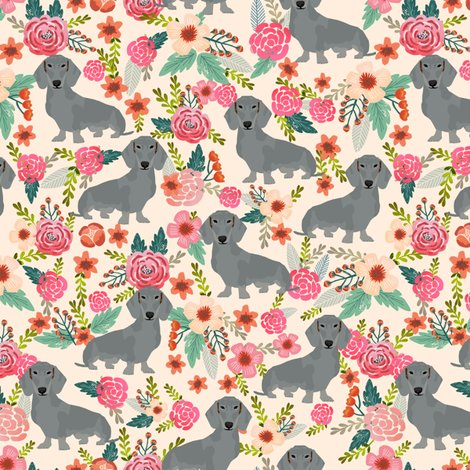 Rdoxie_grey_floral_cream_shop_preview