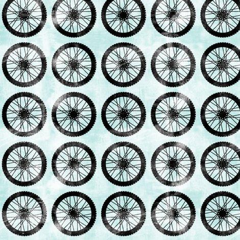 Rr60wheel_pattern-07_shop_preview
