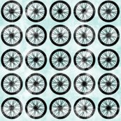 Rr60wheel_pattern-07_shop_thumb