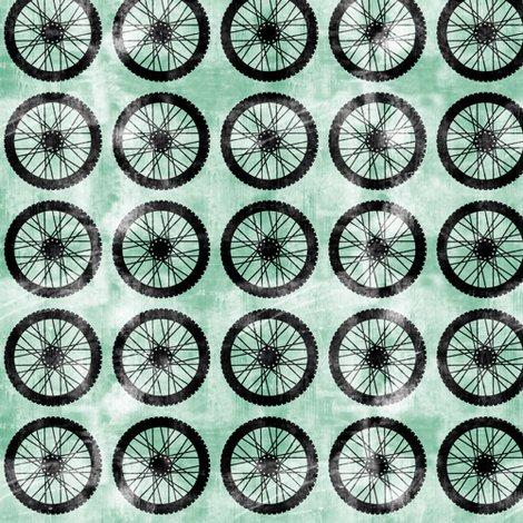 R60wheel_pattern-08_shop_preview