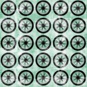 R60wheel_pattern-08_shop_thumb
