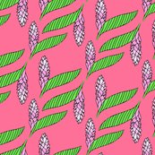 R89-spoonflower-02_shop_thumb