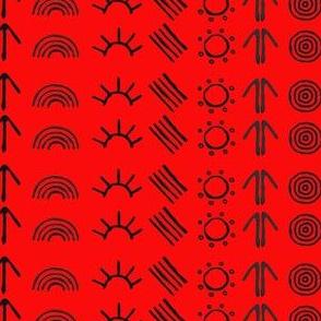language symbol