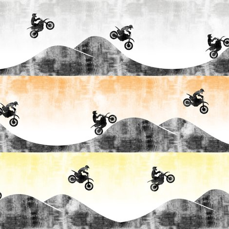 Rrrfinal_bike_pattern_steped_-11_shop_preview