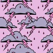 Cloud-raindrops2-pnk_shop_thumb