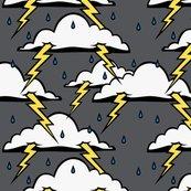 Rcloud-raindrops3_shop_thumb