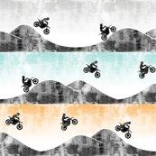 Rrfinal_bike_pattern_steped_-10_shop_thumb