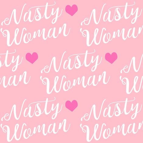 Rnasty_woman_pink_shop_preview