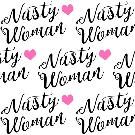 Rnasty_woman_white_shop_preview