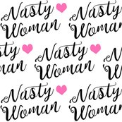 Rnasty_woman_white_shop_thumb