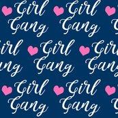 Rgirl_gang_shop_thumb