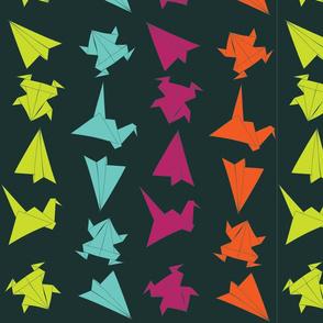 Origami_multi_navy