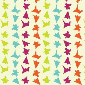 Origami_neutral_multi