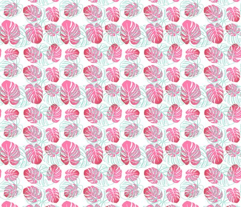 95-spoonflower-02_shop_preview