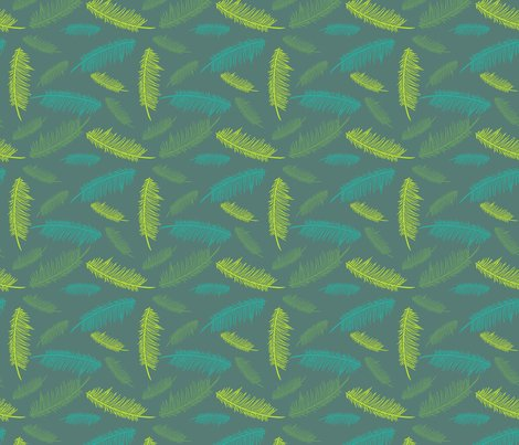 Rr98-spoonflower-02_shop_preview