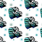 Nalu Leʻa