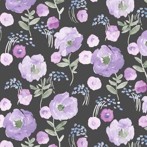 carolyn_floral_repeat_inx2