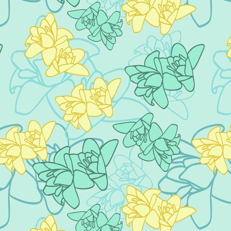 Rr100-spoonflower-01_shop_preview