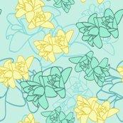 Rr100-spoonflower-01_shop_thumb