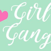 Rgirl_gang_mint_shop_thumb