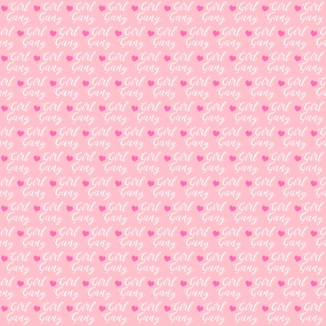 Rgirl_gang_pink_shop_preview
