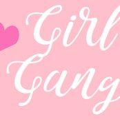 Rgirl_gang_pink_shop_thumb