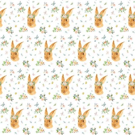 Rspring_time_bunny_more_florals_more_florals_copy_shop_preview