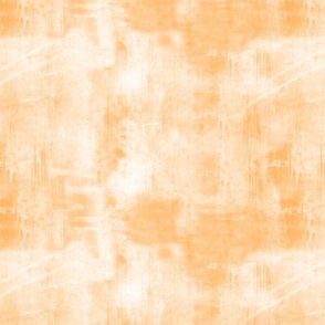 solid orange grunge