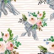 Rrspring_time_bouquet_pink_stripes_shop_thumb